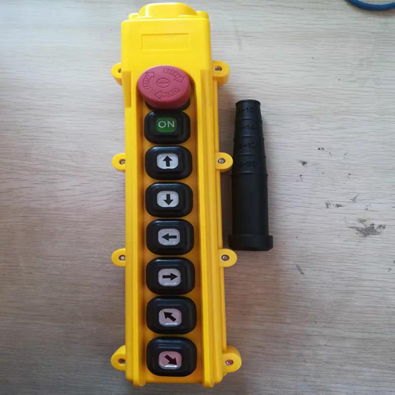 鏈條_遙控器起重機配件價格_譽鼎起重自動化設備