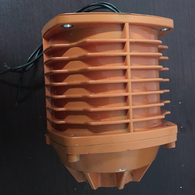 鏈條_遙控器起重機配件生產廠家_譽鼎起重自動化設備