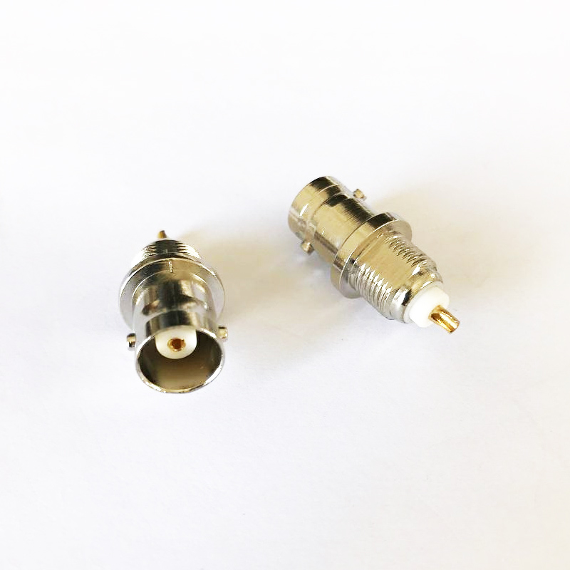 镀金连接器加工定制_悦东电子_网线_电线通用_排母_插口_接插头