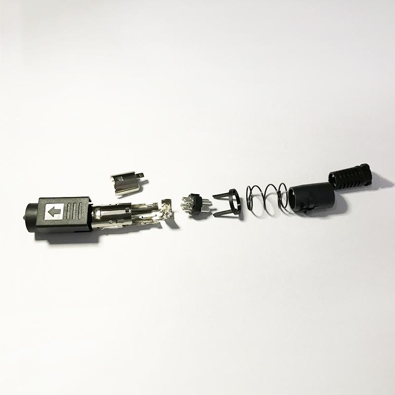 電子產品_排母連接器一般多少錢_悅東電子