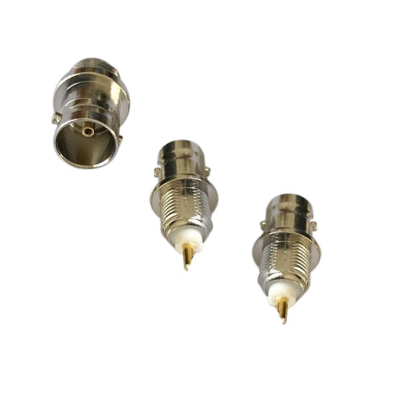 8芯连接器市场_悦东电子_矩形_板对线_轨道_变送器_短路_信号