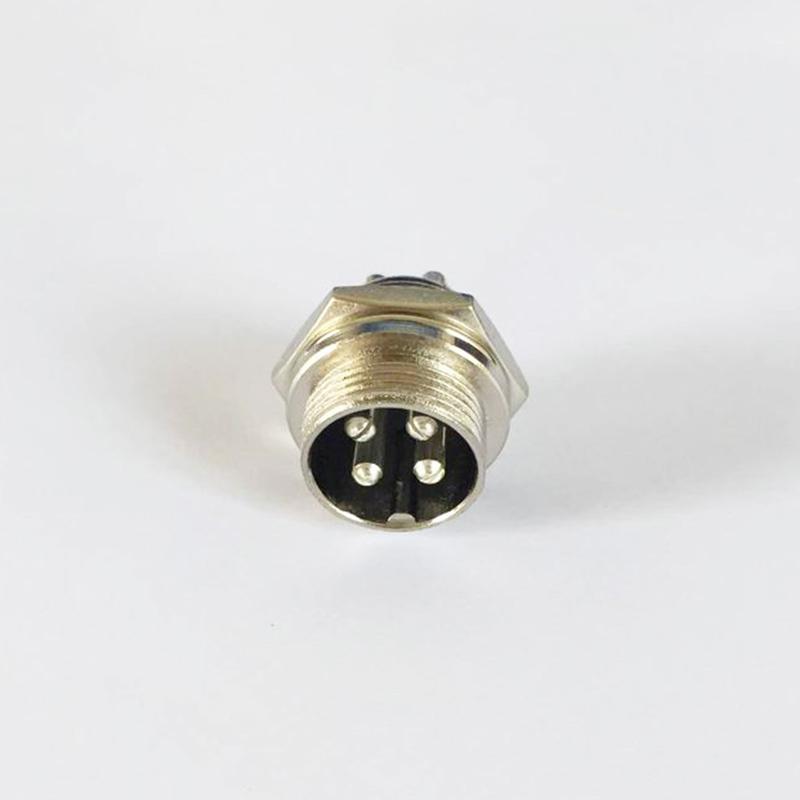 电子插座连接器系列_悦东电子_微型_光伏_公母接头_网线_灯具