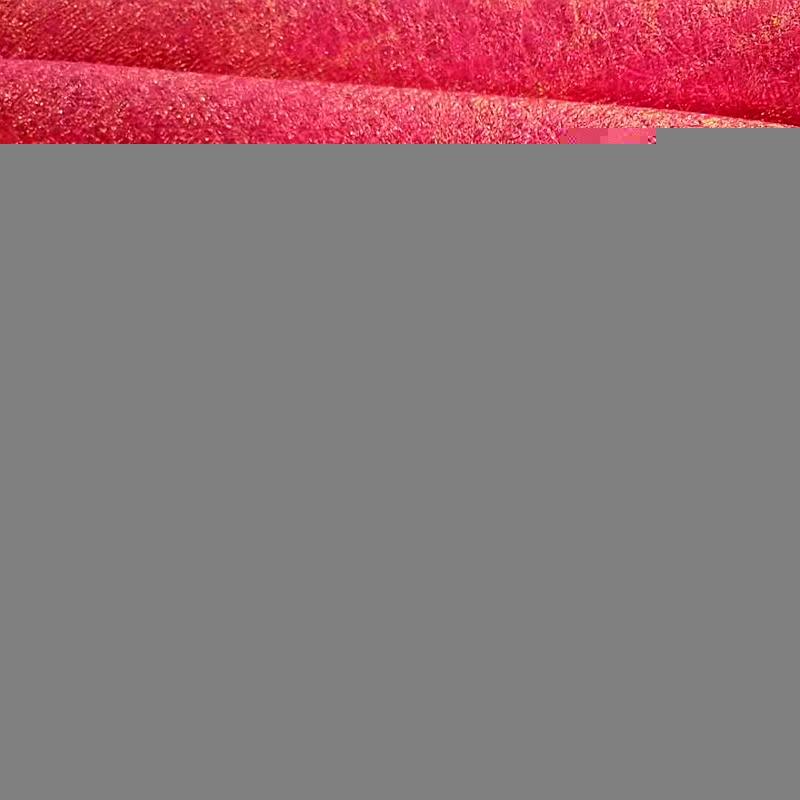 高温陶瓷结构件生产厂家_越飞陶瓷_绞肉机_无机酸_导体_耐磨损