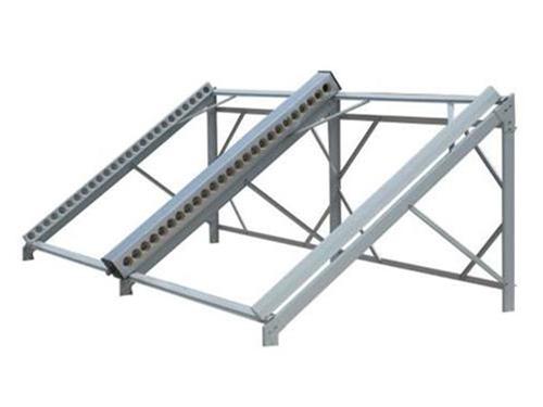 云浮钢结构设备支架