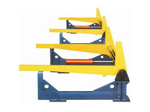 肇庆钢结构设备支架
