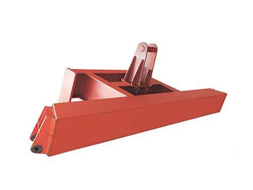东莞钢结构设备支架
