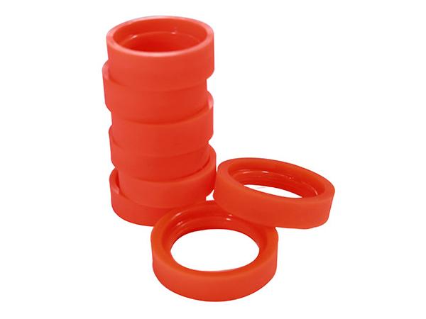 送紙輪-紙箱廠水墨印刷機送紙輪-前沿送紙輪-送紙膠輪1