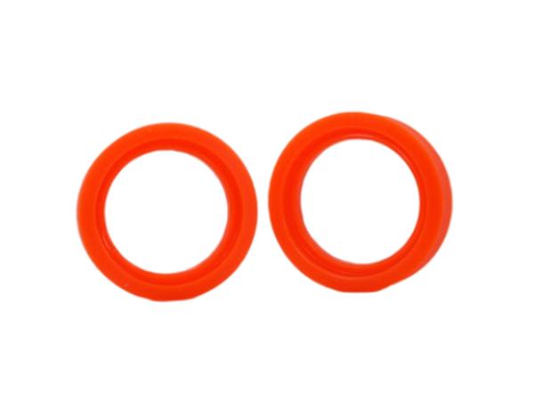 送紙輪-水墨印刷機送紙輪-前沿送紙輪-送紙膠輪