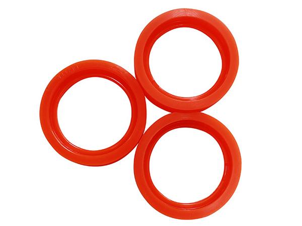 送紙輪-紙箱廠水墨印刷機送紙輪-前沿送紙輪-送紙膠輪