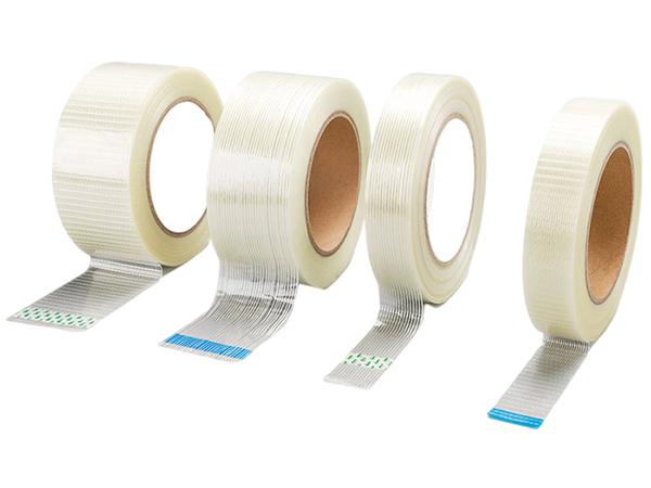 掛版一字纖維膠帶-掛版十字纖維膠帶-掛版玻璃纖維膠-掛版玻璃纖維膠帶-纖維膠帶