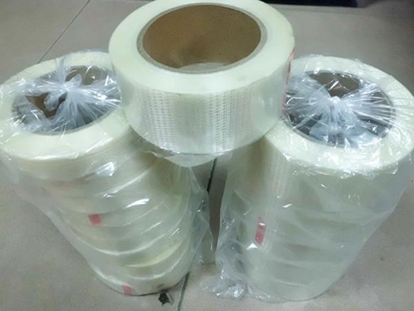 掛版纖維膠--掛版一字纖維膠-掛版十字纖維膠-掛版一字纖維膠帶-掛版十字纖維膠帶-掛版玻璃纖維膠