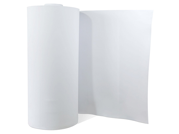 印刷襯墊-高彈白色滾筒襯墊-海綿版墊-襯墊紙箱印刷耗材襯墊印刷機版墊襯墊