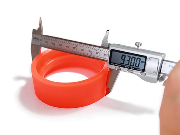 送紙輪生產-紙箱廠水墨印刷機送紙輪-前沿送紙輪-送紙膠輪