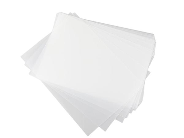 PET膠片-透明PET膠片-窗口PET膠片-窗口膠片-彩盒膠片-彩盒PET膠片-高透明膠片-防刮花PET膠片-印刷PET膠片