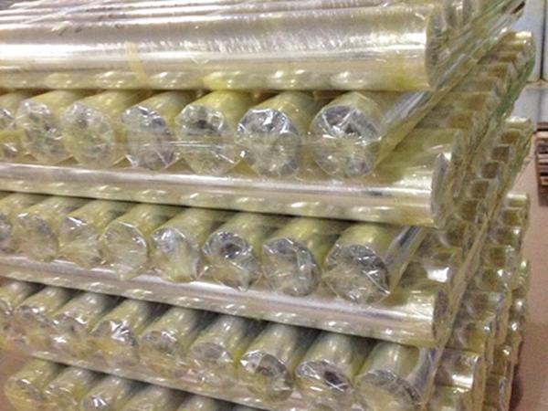 透明PET片基-乳白PET薄膜膠片-帶膠PET膠片-透明0.188mmPET膠片-0.125mmPET膠片-0.1mmPET膠片-透明-白色0.05mmPET膠片-0.1mmPET膠片