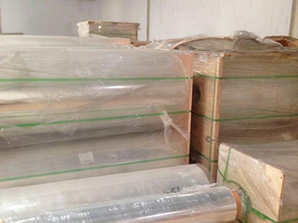 PE保護膜-PE靜電膜-防靜電PET膠片-印刷PET膠片---印刷PVC膠片---印刷膠片--彩盒窗口膠片--防火膠