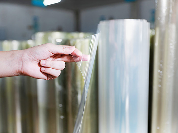 白色PE保護膜--防靜電PET膠片-印刷PET膠片---印刷PVC膠片---印刷膠片--彩盒窗口膠片--防火膠