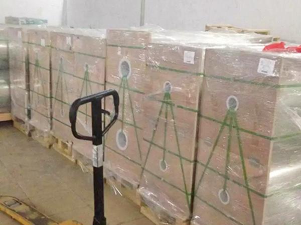 PE靜電膜-PE保護膜-防靜電PET膠片-印刷PET膠片---印刷PVC膠片---印刷膠片--彩盒窗口膠片--防火膠