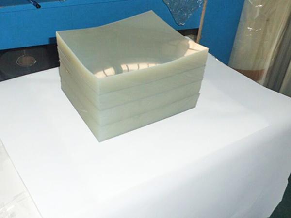 高透明彩盒窗口膠片-透明印刷膠片-透明PET窗口膠片-透明APET窗口膠片-透明PVC窗口膠片-透明APET膠片-吸塑APET-印刷APET-折合窗口APET膠片