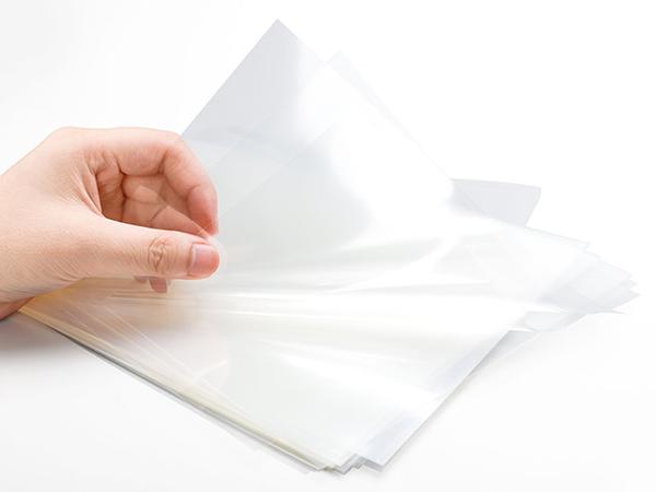 印刷膠片-彩盒窗口膠片-防火膠片-彩色PET膠片-彩盒窗口APET膠片-彩盒窗口PET膠片