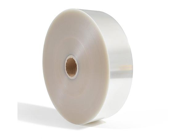 PET卷材生產-掛版膠片-掛版片基-片基-掛版PET膠片-掛版PVC膠片-掛版PET片基-拼版膠片-排版片基-拼版PET膠片