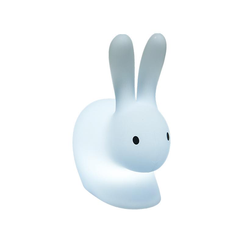 LED發光兔