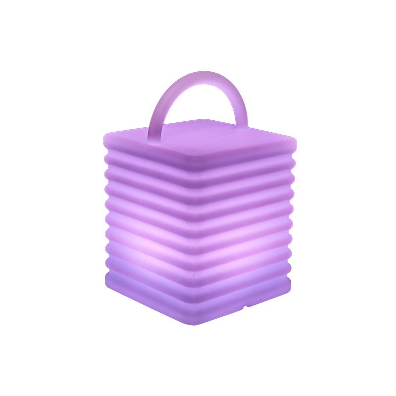 LED創意手提燈
