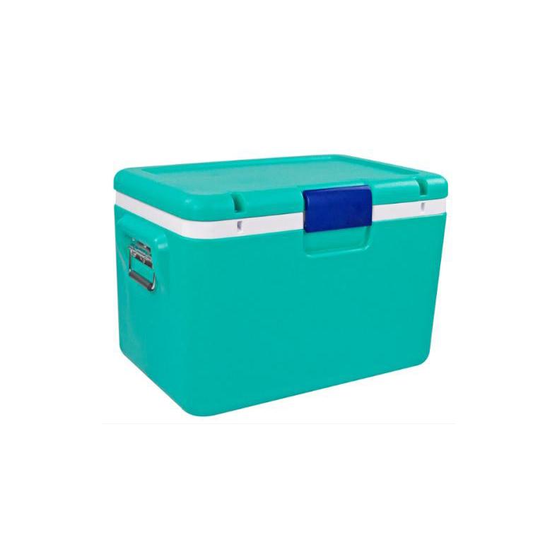 滚塑保温箱加工