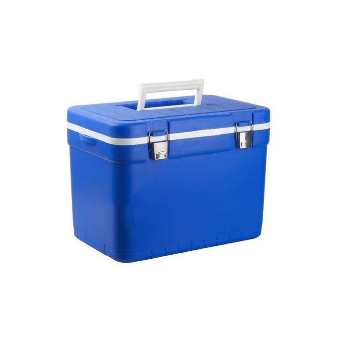 滚塑保温箱生产