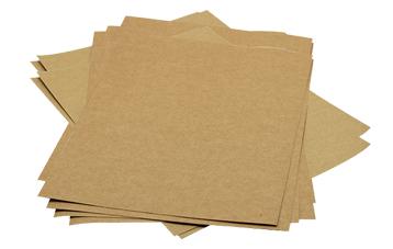 牛卡纸参数规格详解