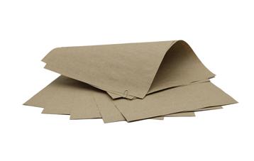 为什么说牛皮纸是环保包装纸