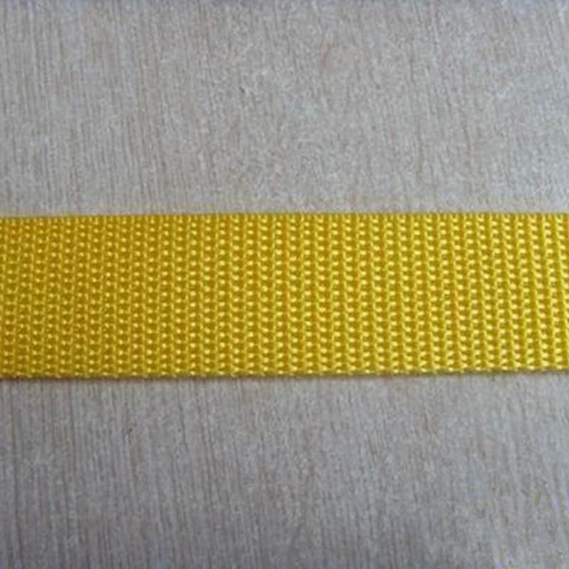 導電_防切割不銹鋼纖維織帶直銷_鈺順實業