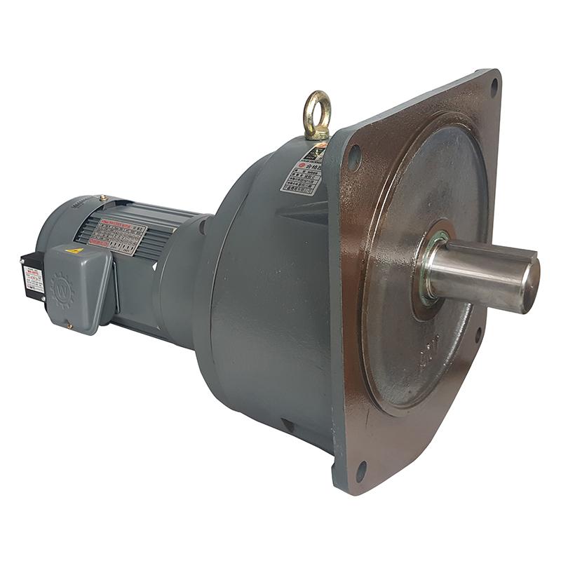 AMV大型立式齒輪減速電機