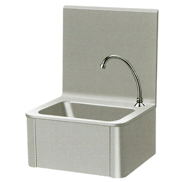 欧款挂墙洗手池