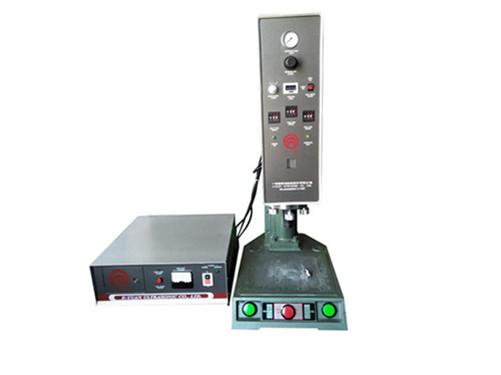 山东35K熔接机 裕源超音波 收费低 使用方便