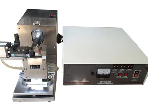吉林焊接机一台多少钱 裕源超音波