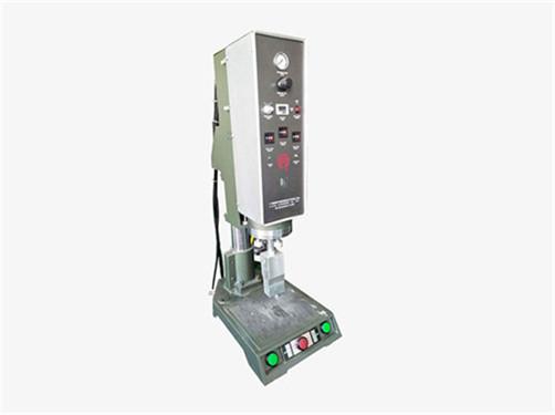 安徽20K熔接機一臺多少錢 裕源超音波 全自動 塑料 20K