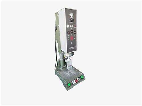 青海35K熔接機 裕源超音波 性能可靠 品質好