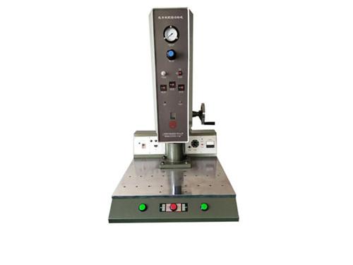 青海28K熔接機使用方法 裕源超音波