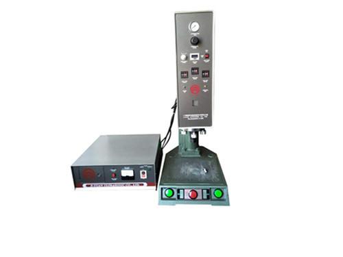 黑龍江15K熔接機價格如何 裕源超音波 15K 35K 28K