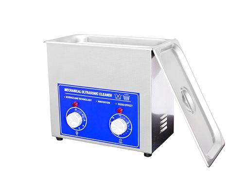 机械系列超声波清洗机PL-J30