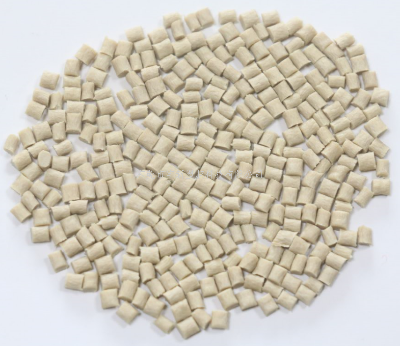 东莞市宇新塑胶科技有限公司