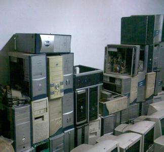 东莞硬盘回收