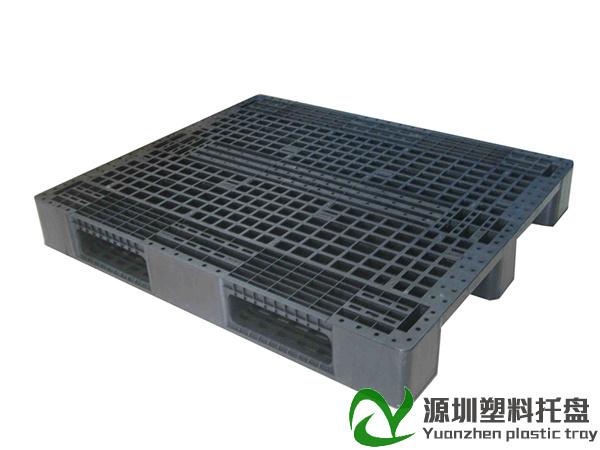 塑胶卡板供应