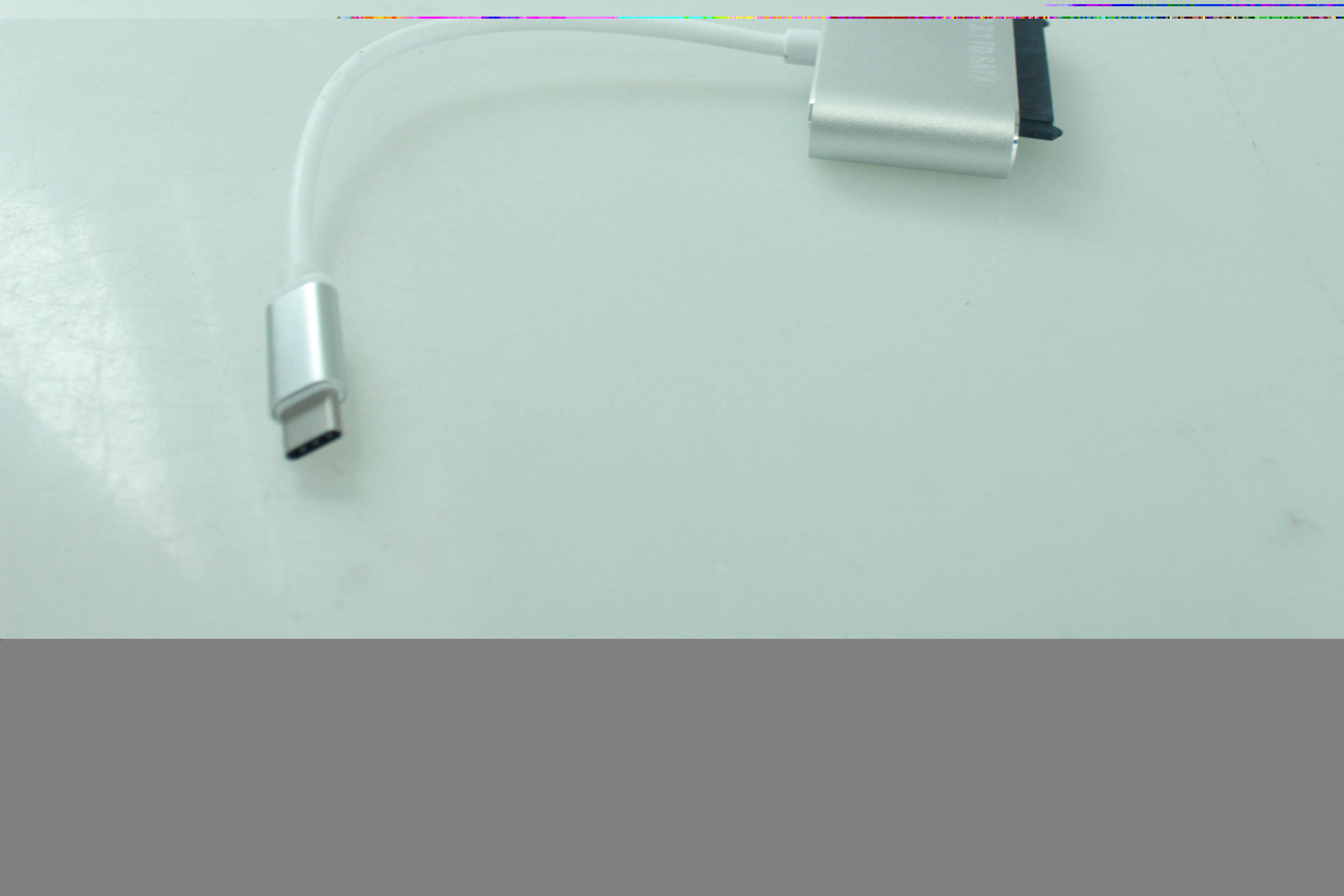 鑫立特_苹果耳机_广州苹果耳机转接头分几种