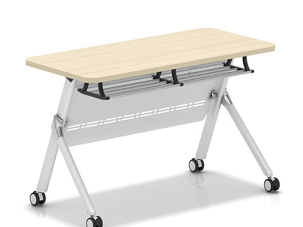 培训桌,组合会议桌016