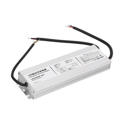 led燈大功率led驅動電源