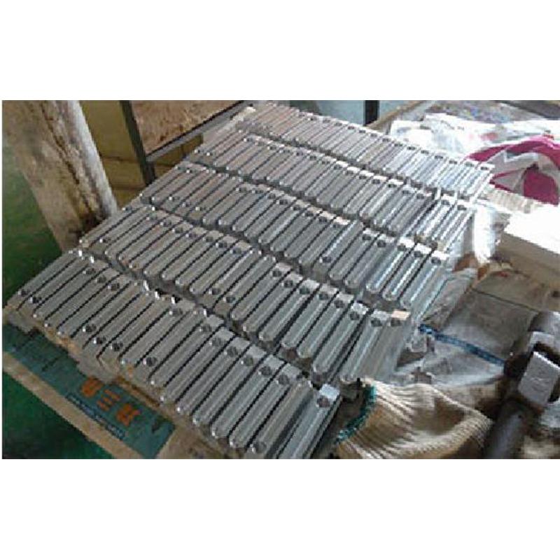氬弧焊_專注機械加工哪里有_萬江銘泰