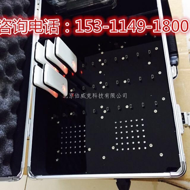 宁波供应智能导览器电子导游机无线导览器价格