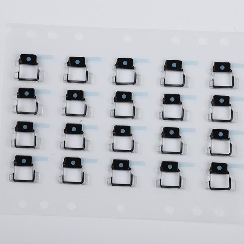 隔热_电子产品密封胶定制_技展电子